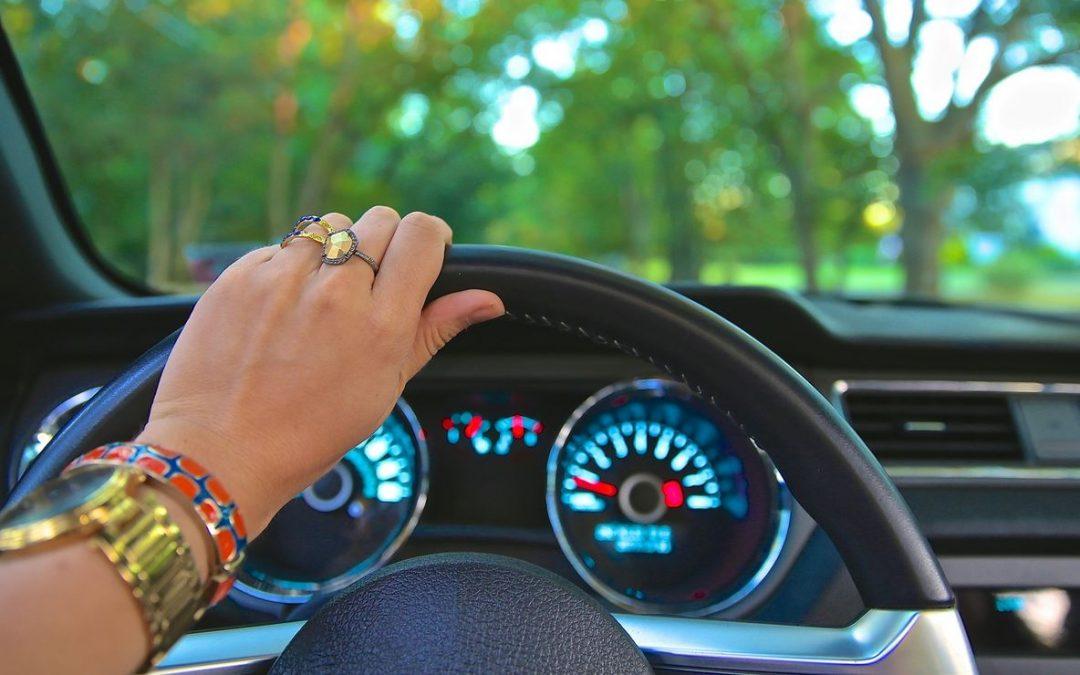 autofahren-schwangerschaft