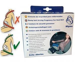 mipies-schwangerschaftsgurt